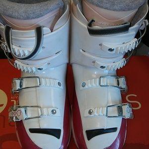 Shoes - Ski. Boots